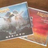 ANGRAのおすすめ曲をアルバム毎に紹介【ブラジルが生んだ至高のメロディックスピードメタル】