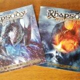 Rhapsody of Fireのおすすめ曲をアルバムごとに紹介【イタリアが誇る最高のシンフォニックメタル】