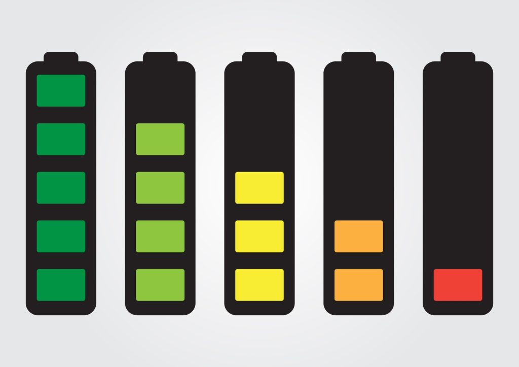 battery-1688883_1920