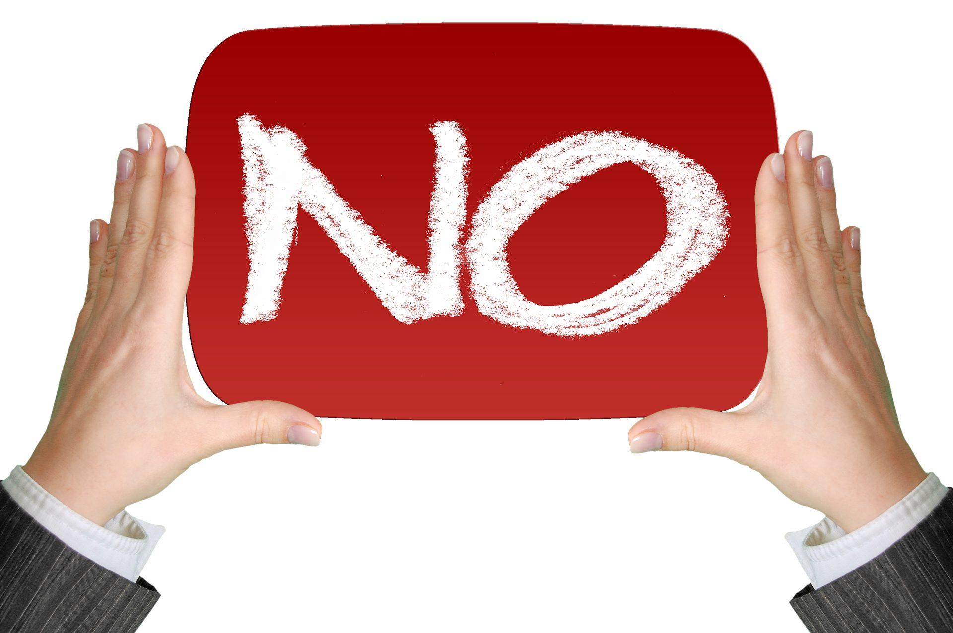 SBI証券でNISA口座開設不可の通知が来た件について
