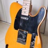 ギター・ベースは二束三文でしか売れない【楽器屋での買取の体験談】