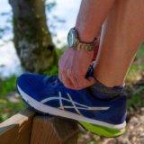 ランニング(ジョギング)初心者がヒザの痛みを克服した方法