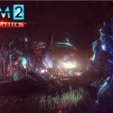 XCOM2大型DLC『War of the Chosen』レビュー【実質XCOM2.5】